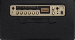 Ampli Marshall CODE50-3 - Voir en grand
