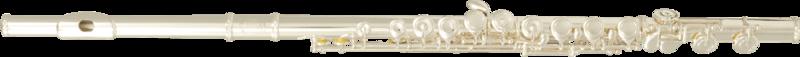 Flûte SML Paris FL400E - Voir en grand