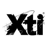 XTI - Voir en grand