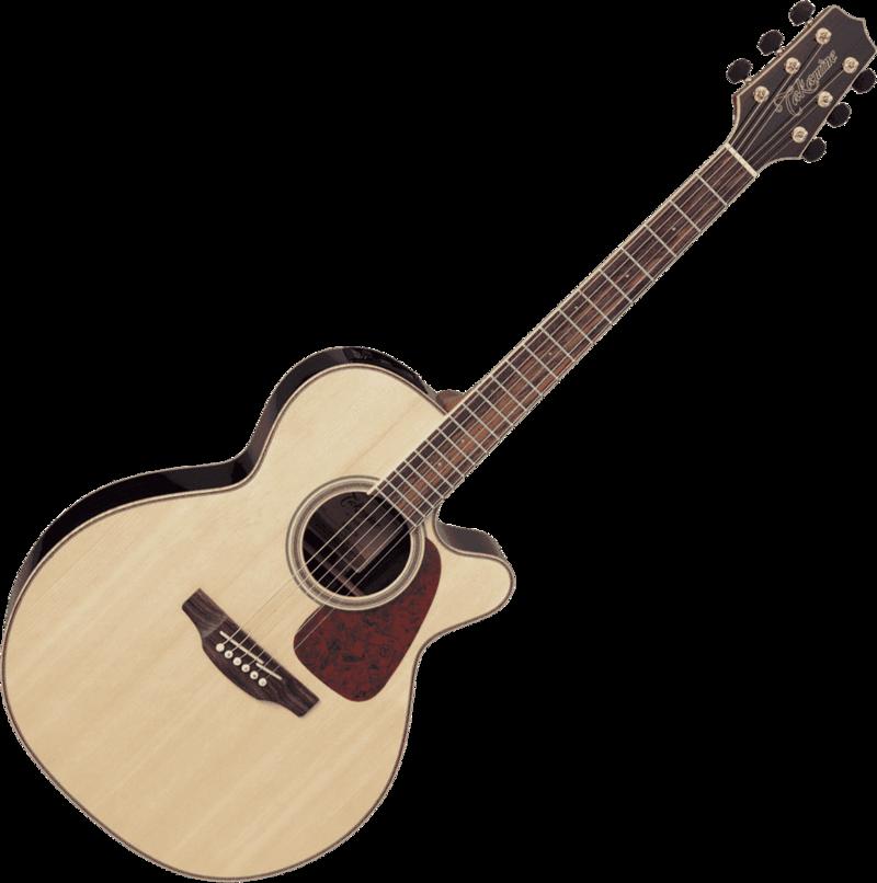 Guitare folk GN93CENAT-2 - Voir en grand