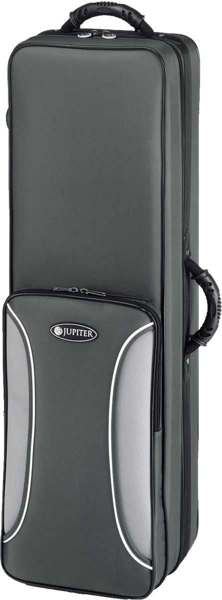 Trombone Jupiter Série 710 JTB710FRQ-2 - Voir en grand