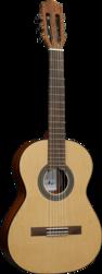 Guitare classique GSM 7-3 ¾ & ½-3.png - Voir en grand