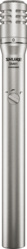 Micro filaire Shure SM81-LC - Voir en grand