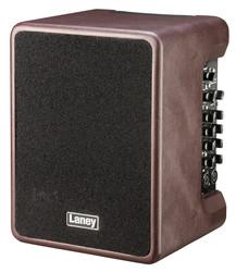 Ampli acoustique Laney A-FRESCO - Voir en grand