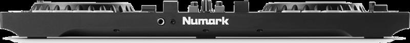 Contrôleur Numark MIXTRACKPLATFX-3 - Voir en grand
