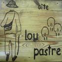 Lou Pastre