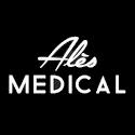 ALES MEDICAL