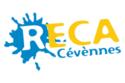 RECA CEVENNES