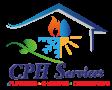 CPH SERVICES