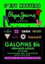 GALOPIN BIS