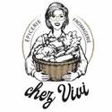 Chez Vivi - Epicerie Fromagerie