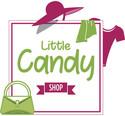 Little Candy Shop