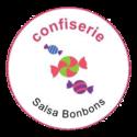 SALSA BONBONS