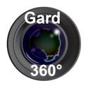 GARD 360