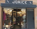 JORICE BOUTIQUE
