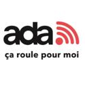 ADA Location Nimes - Gard Mobilites