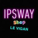 IPSWAY