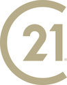 CENTURY 21 Agence Terre de Soleil