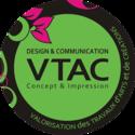 VTAC CONCEPT ET IMPRESSION