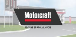 Reseau Motorcraft