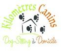 KILOMETRES CANINS