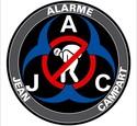 AJC Alarme