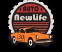 Auto New Life