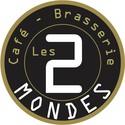 CAFE BRASSERIE LES DEUX MONDES