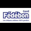 TERRE DE COMMERCES - FEDEBON 30