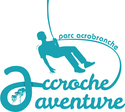 Accroche Aventure