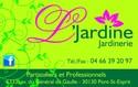 L JARDINE