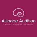 Alliance Audition