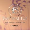 Bel'institut