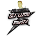 DJ LUDO REMIX
