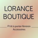 LORANCE BOUTIQUE