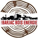 BARJAC BOIS ENERGIE