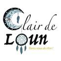 CLAIR DE LOUN