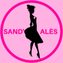 Sand'Alès