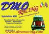 DMO RACING