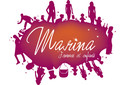 Boutique MARINA