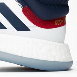 Chaussures de Basketball Adidas Marquee Boost - Voir en grand