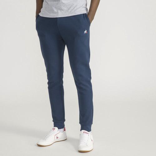 Pantalon de Jogging Homme Le Coq Sportif