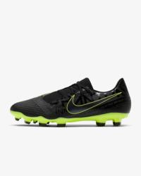 Crampons de Football Nike Phantom Venom Academy FG - Voir en grand
