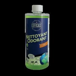 NETTOYANT-ODORANT-FLEURI-1.png