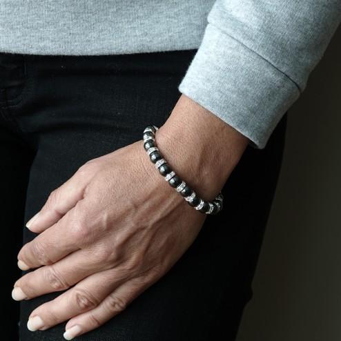 bracelet_charm_s_porte_3.jpg - Voir en grand