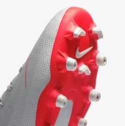 Crampons de Football Enfant Nike Superfly 6 Academy MG - Voir en grand