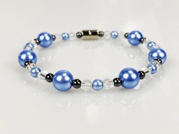 alphapole bracelet-magnetique-hematite-bicolore-reflet-scaled-600x450.jpg - Voir en grand