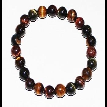 Amazon bracelet-3-oeils-8mm geofossiles.jpg - Voir en grand