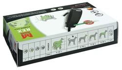 TONDEUSE REX POWER +++ - MOSER ANIMAUX - En vente aussi au magasin Gallazzini à Pau - Voir en grand