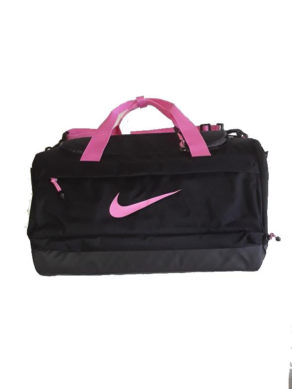 profiter du prix de liquidation profiter de prix bas prix Sac de Sport Femme Nike Vapor Sprint